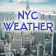 New York City Weather and Traffic