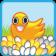 Catch Duck Eggs