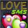 LoveSms