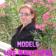 Modelslivewallpaper1