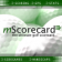 mScorecard for Symbian
