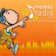 Mundu Radio (for Series 60 Symbian OS v7 phones)