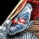 THE FORTUNE TELLER'S STORY 02 Digital Comic!