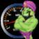 MileageTrac Mileage Tracker