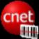 CNET Scan & Shop