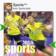 Sports Asia (Keys) for Symbian