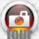 Music Top 100 (Keys) for Symbian