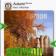 Autumn EU (Keys) for webkit