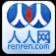 Renren.com