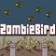 Flappy Zombie Bird