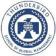 Thunderbird School