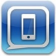 TiPb Apple News