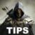 TIPS4 Elder Scrolls Online