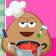 Pou Kitchen