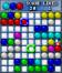 tkcLines_Symbian