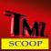 TMZ Scoop
