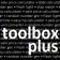 Toolbox Plus - Free!