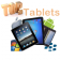 Top10Tablets