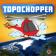 Topochopper - Free