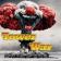 Tower War