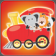 Farm animal games for toddlers