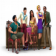The Sim FreePlay