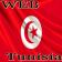 Tunisia_web