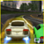 Turo Car GT Traffic