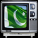 Pak TV Global