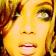Tyra Banks Tweets