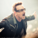 U2 By Peter Neill (Free)