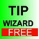 Ultimate International Tip Wizard - Free