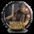 Ultimate Mortal Combat 3