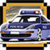 Ultimate Police Car Racing - Two Cars