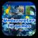 Underwater FD Games