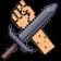 Bogan Fighter RPG