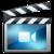 Videos - Latest Movies