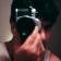 Vik's Photos
