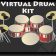 Virtual Drum Kit Lite