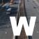 Wallonie Traffic