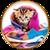 Wallpaper kittens