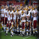 Washington Redskins RSS