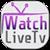 Watch Live Tv App