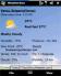 Weather4me