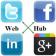 WebHub