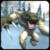 Werewolf Simulation 3D