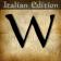 WizardOfWords Italian