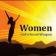 Women of Christ Feed