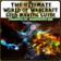 World of Warcraft Alliance Leveling 1-90