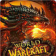 World of Warcraft Hub